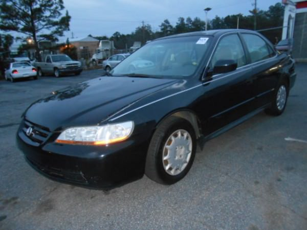 Want The Cheapest Car Insurance In Atlanta Public Auto Auctions