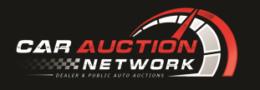 Public Auto Auctions