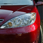 car auction price