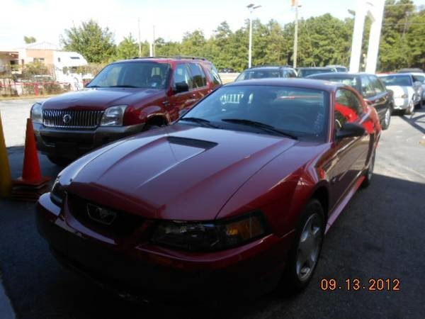 Want Cheap Used Cars In Atlanta Ga Public Auto Auctions