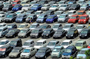 Car Auctions Ny >> Find A Car Auction In New York Or New Jersey Public Auto Auctions