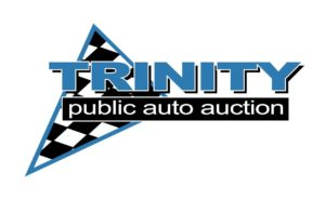 Trinity Public Auto Auction - Dallas, TX